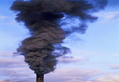 Environment Column-2011