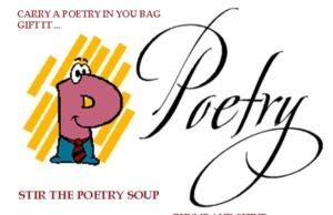 poetry kidsfs