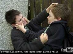 bullyvid