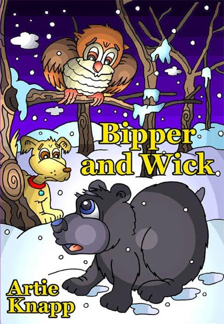 Bipper and Wick