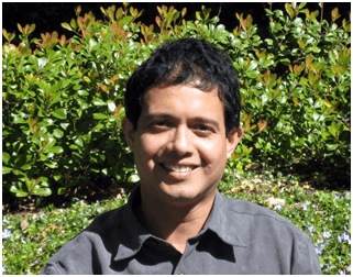 Shankar Hemmady