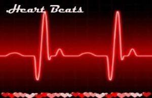 hbeats