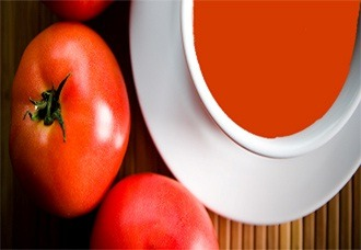 Tomatoes 'elixir for life'