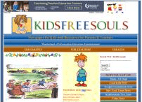 Kids News : News For Use In Classrooms