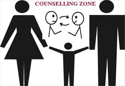 counselling zone