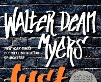walter-dean