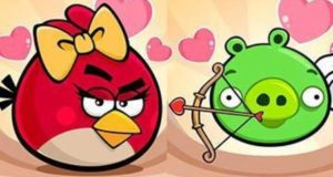 val angrybirds