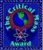 Kidsfreesouls Awards