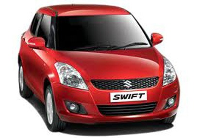 Maruti Suzuki Ltd. to commence work in Gujarat