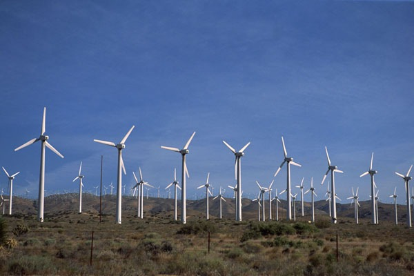 PTC for Renewable energy: In Spanish