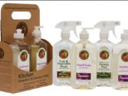 ecleanproducts