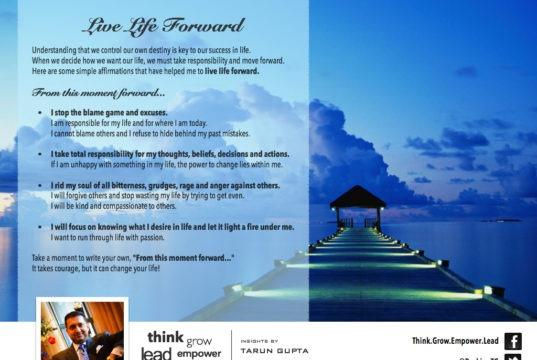 TG-Live-Life-Forward