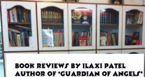 Bookreviews ilaxi