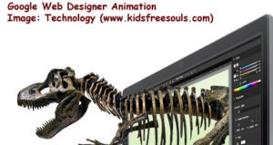 gwebdesigner1