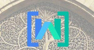 wtechmakers