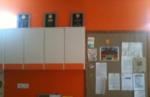 swagat library 1