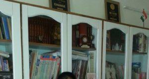 dvija library