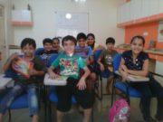 class