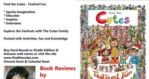 cutes reviews
