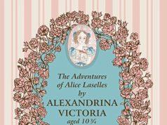 queen victoria book