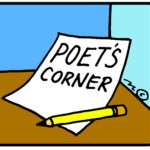 poets-corner-color