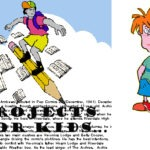 projects_kids