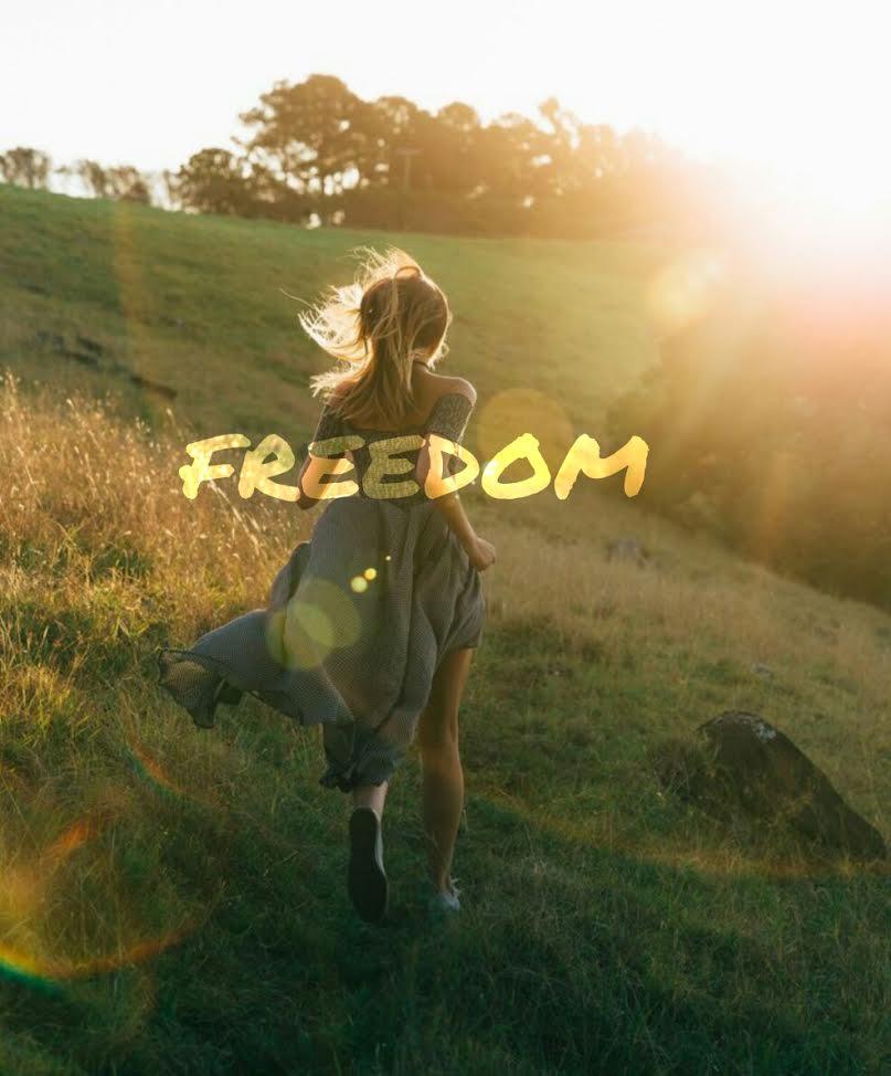 freeom
