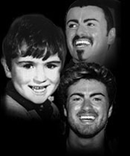 Farewell George Michael, Farewell 2016