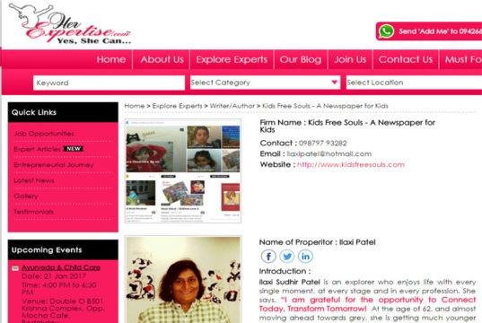 Homepage - Sport