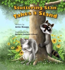 Stuttering Stan